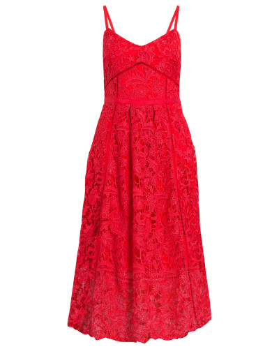 Kleid VALENS