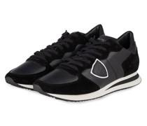 Sneaker TRPX - SCHWARZ/ WEISS