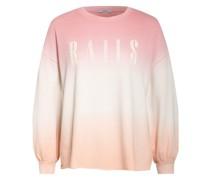 Sweatshirt SIGNATURE