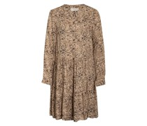 Kleid FQADNEY