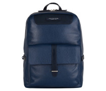 Laptop-Rucksack JAZZ - navy