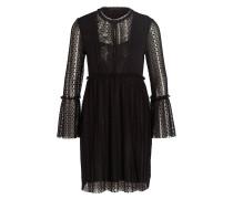 Kleid REZANE - schwarz