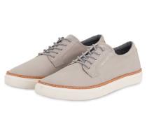 Sneaker PREPVILLE - HELLGRAU