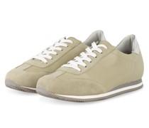 Sneaker DIEGO - OLIV