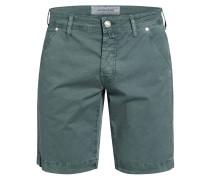Shorts J6613