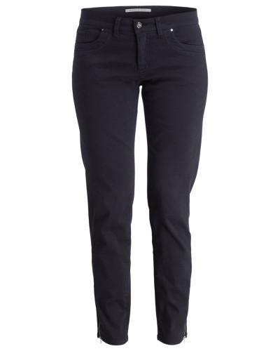 Jeans NOMI - marine