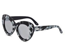 Sonnenbrille GO GO GO