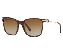 Sonnenbrille BV 8222
