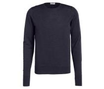 Pullover MARCUS - anthrazit
