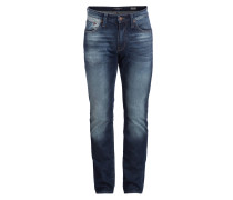 Jeans MARCUS Slim Straight-Fit