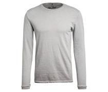 Sweatshirt LEVEL
