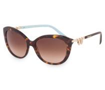 Sonnenbrille TF 4130