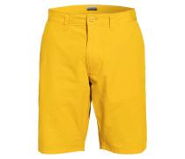 Chino-Shorts NAKURO