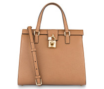 Handtasche DOLCE LADY