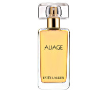 ALIAGE 50 ml, 146 € / 100 ml