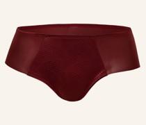 Shape-Panty ESSENTIAL MINIMIZER