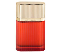 MUST DE CARTIER 50 ml, 340 € / 100 ml