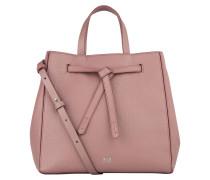 Handtasche NUMA-R - pink