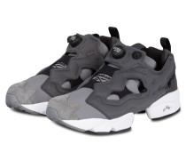 Sneaker INSTAPUMP FURY TECH