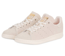 Sneaker STAN SMITH - beige