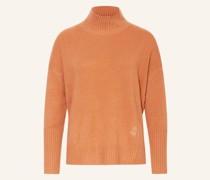 Cashmere-Pullover CONCERT