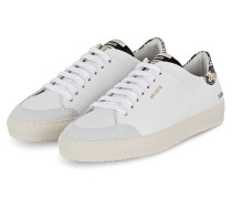 Sneaker CLEAN 90 TRIPLE