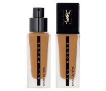 ALL HOURS 159.96 € / 100 ml
