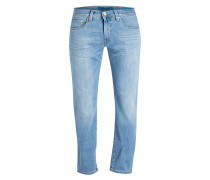 Jeans LYON FUTURE FLEX Tapered-Fit