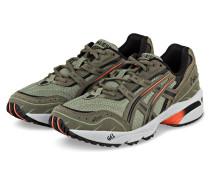 Sneaker GEL-1090™ - KHAKI