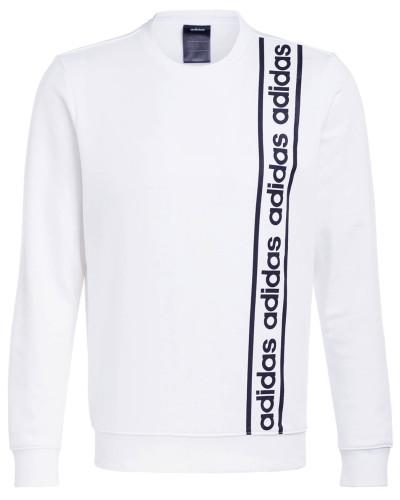 Sweatshirt CELEBRATE THE 90S