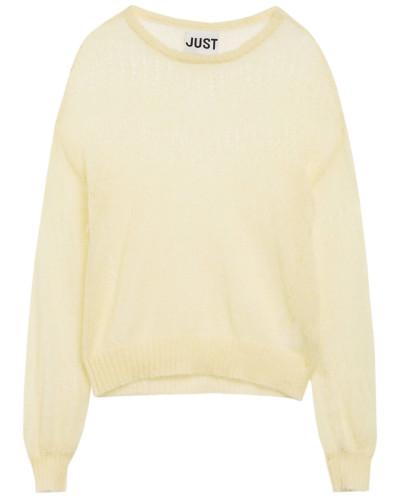 Pullover VELDE