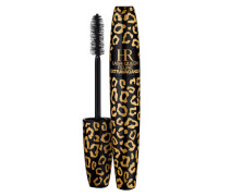 LASH QUEEN FELINE EXTRAVAGANZA 5.07 € / 1 ml