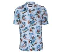 Resorthemd YURI Regular Fit