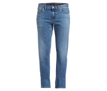 Jeans PIPE DUAL FIX Regular Slim Fit