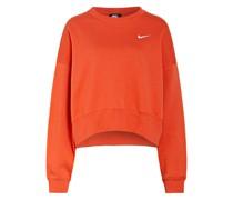 Sweatshirt ESSENTIALS