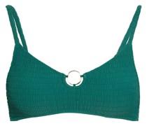 Bustier-Bikini-Top SOLID CRUSH