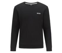 Sweatshirt HERITAGE SWEATSHIRT