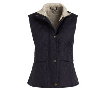 Steppweste SUMMER LIDDLESDALE GILET