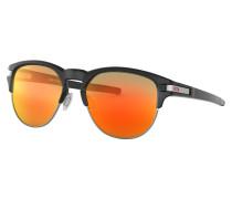 Sonnenbrille LATCH KEY