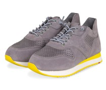 Sneaker ELISSO - GRAU