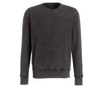 Sweatshirt HARES - dunkelgrau