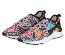 Sneaker - 246 begonia