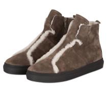 Hightop-Sneaker BASKET