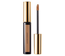 ALL HOURS CONCEALER 6.6 € / 1 ml