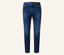 Jeans ROBIN Tapered Fit