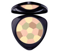 COLOUR CORRECTING POWDER 3.75 € / 1 g