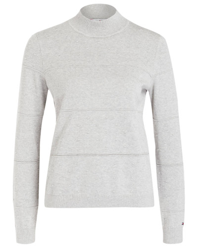 Pullover PAOLINE