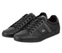 Sneaker CHAYMON