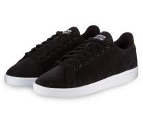 Sneaker CLOUDFOAM ADVANTAGE - schwarz