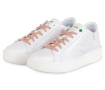 Sneaker CONCEPT - WEISS